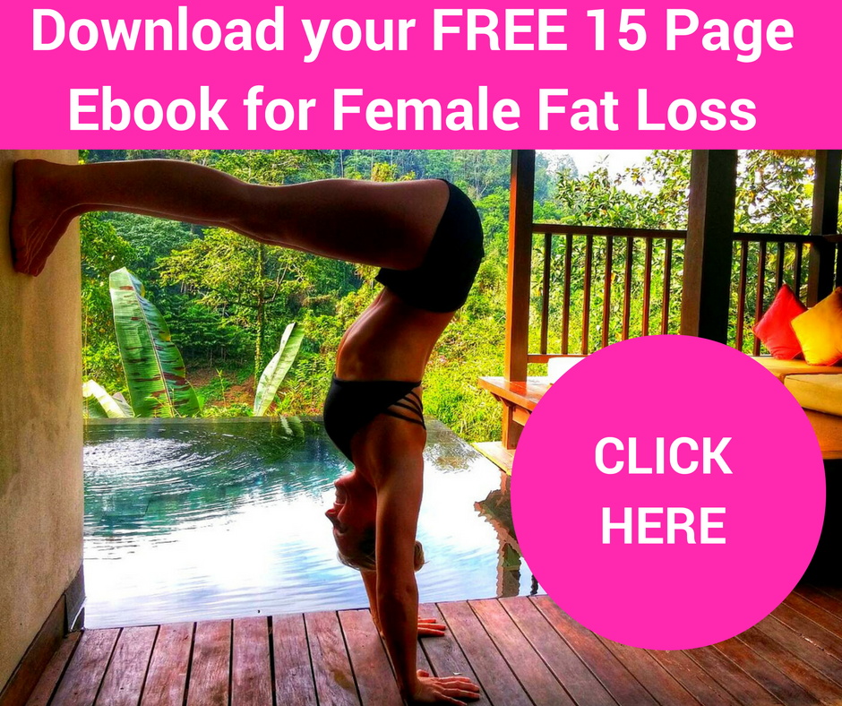 copy-of-download-your-free-15-page-ebook-for-female