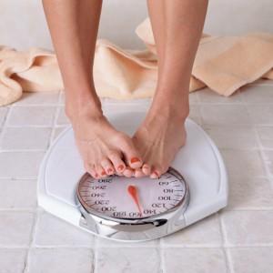 feet-on-scales-e1416911172230-300x300